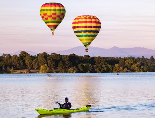 hot_air_balloon_flights_australia
