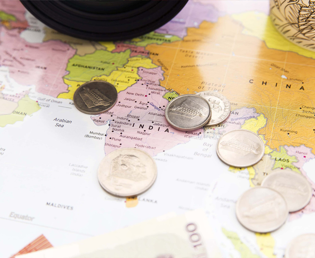 TIPS FOR SAVING TRAVEL MONEY DURING COVID-19